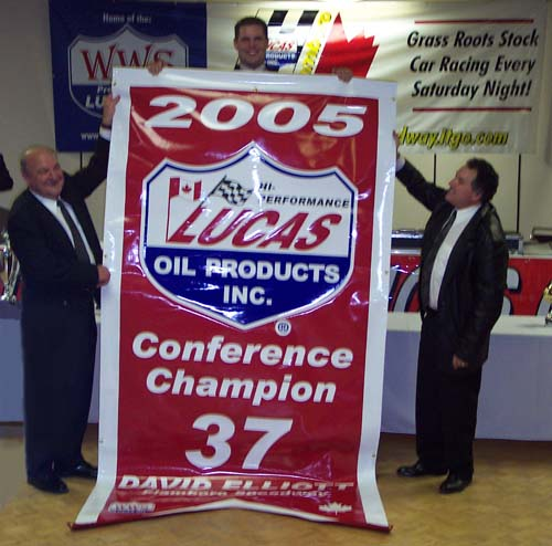 WWS Banner