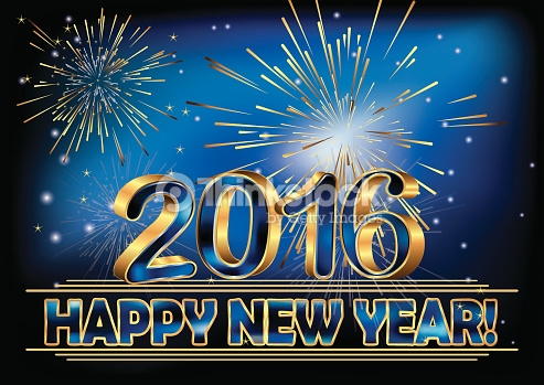 New-Year-Eve-Clip-Art-2016-14