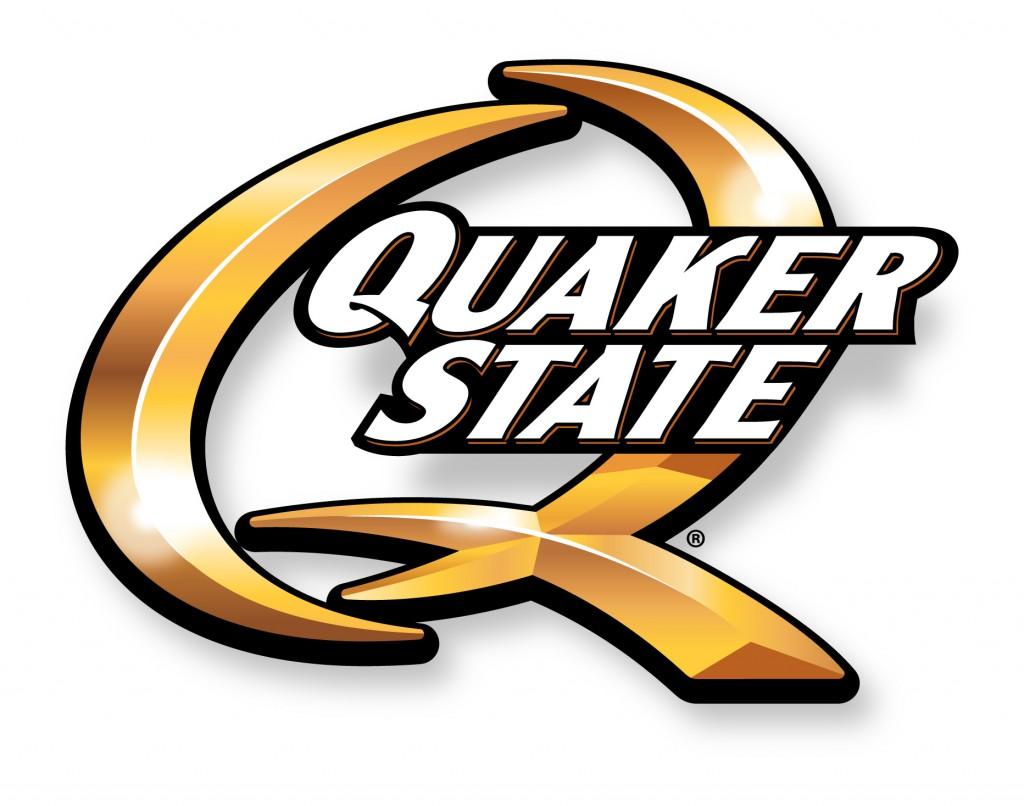 QS logo 4c