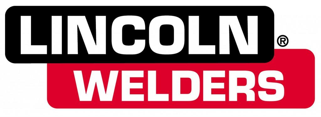 Lincoln Welders