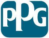 PPG blue rgb