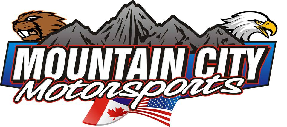 Mountain City MotorSports