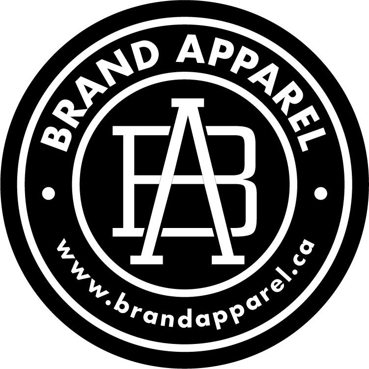 Brand Apparel