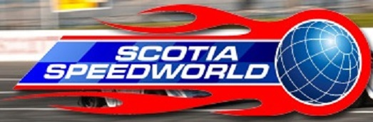 Scotia Speedworld
