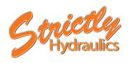 Strictly Hydraulics