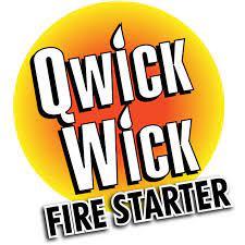 Qwick Wick