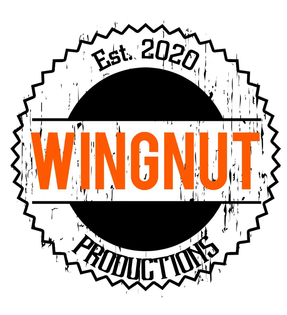 Wingnut Productions